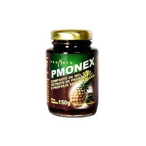 pmonex-composto-de-mel-extrato-de-propolis-sabor-abacaxi-150g