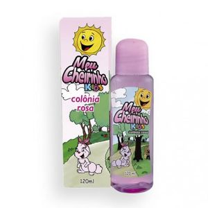 colonia-rosa-meu-cheirinho-kids-120ml