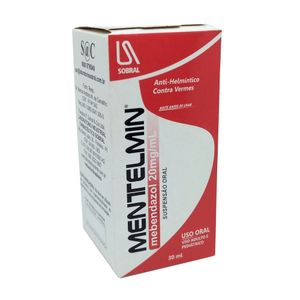 mentelmin-20mg-suspensao-oral-30ml
