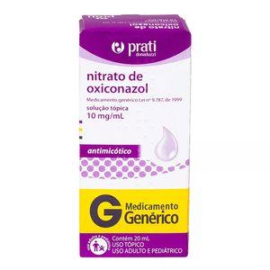 oxiconazol-10mg-ml-solucao-topica-generico-prati-donaduzzi-20ml