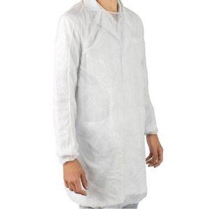 avental-descartavel-anadona-manga-longa-tamanho-unico-10-unidades