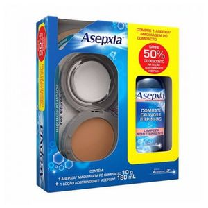 kit-asepxia-po-compacto-antiacne-bege-10g-ganhe-50-de-desconto-locao-adstringente-180ml