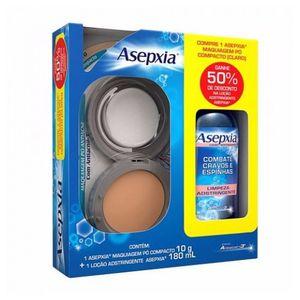 kit-asepxia-po-compacto-antiacne-claro-10g-ganhe-50-de-desconto-locao-adstringente-180ml