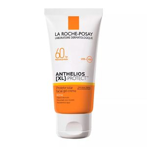 protetor-solar-facial-anthelios-xl-protect-fps-60-gel-creme-40g