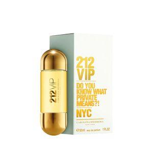 perfume-carolina-herrera-212-vip-eau-de-parfum-spray-30ml
