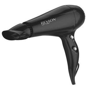 secador-de-cabelo-revlon-turbo-1900w-127v-modelo-rv773