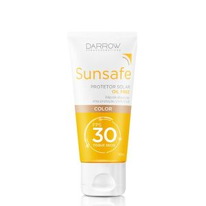 protetor-solar-facial-sunsafe-color-oil-free-fps30-com-cor-50ml