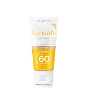 protetor-solar-facial-sunsafe-color-oil-free-fps60-com-cor-50ml