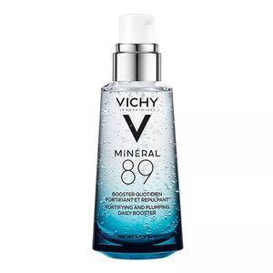 mineral-89-vichy-concentrado-fortificante-e-preenchedor-50ml