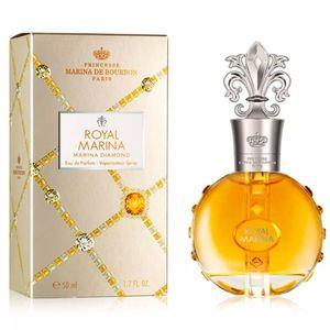 perfume-marina-de-bourbon-royal-marina-diamond-feminino-eau-de-parfum-30ml