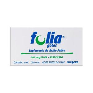 folia-gotas-10ml