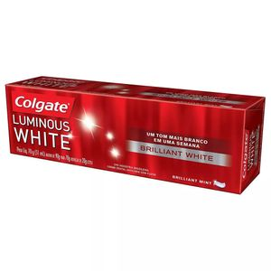 creme-dental-colgate-luminous-white-brilliant-white-70g