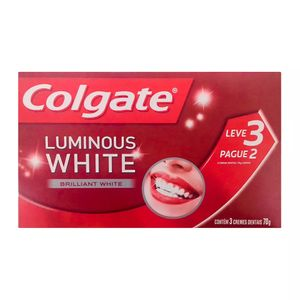 creme-dental-colgate-luminous-white-leve-3-pague-2-70g-cada
