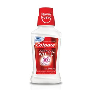 enxaguante-bucal-colgate-luminous-white-xd-shine-250ml