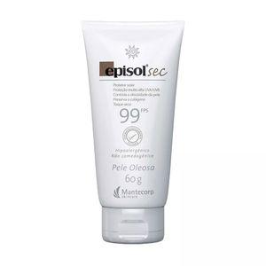 protetor-solar-episol-sec-fps-99-locao-60g