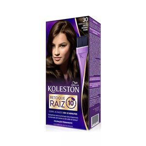 retoque-de-raiz-koleston-30-castanho-escuro