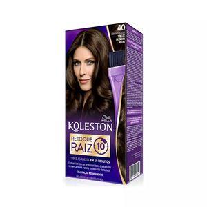 retoque-de-raiz-koleston-40-castanho-medio