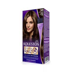 retoque-de-raiz-koleston-50-castanho-claro