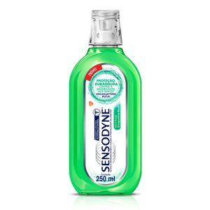 sensodyne-enxaguatorio-bucal-extra-fresh-250ml