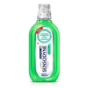 sensodyne-enxaguatorio-bucal-extra-fresh-500ml