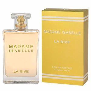 Perfume-La-Rive-Madame-Isabelle-Feminino-Eau-De-Parfum-90ml