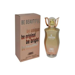 Perfume-I-Scents-Be-Beautiful-Feminino-Eau-De-Parfum-100ml