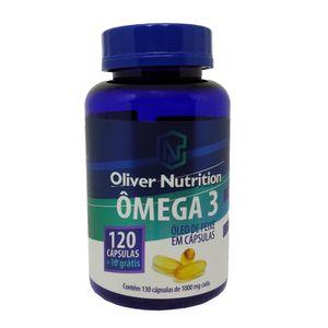 Omega-3-Oliver-Nutrition-120-capsulas---10-Gratis