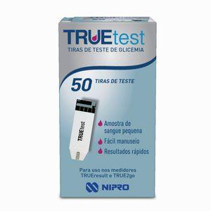 Tira-para-Teste-de-Glicemia-Truetest-50-Unidades