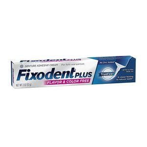 creme-fixador-para-dentadura-fixodent-plus-true-feel-57g