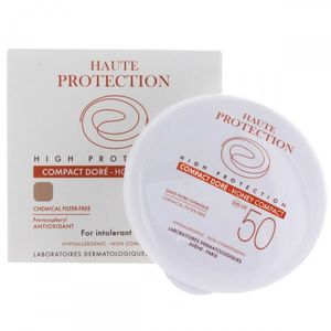 protetor-solar-compacto-e-maquiagem-avene-fps50-cor-bege-escuro-10g