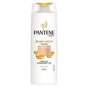 shampoo-pantene-pro-v-hidratacao-175ml