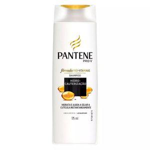shampoo-pantene-pro-v-hidro-cauterizacao-175ml