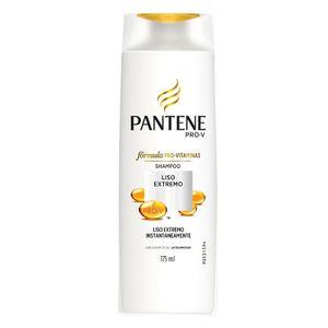 shampoo-pantene-pro-v-liso-extremo-175ml