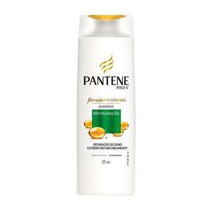 shampoo-pantene-pro-v-restauracao-175ml