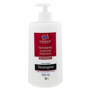 hidratante-corporal-intensivo-neutrogena-norwegian-500ml