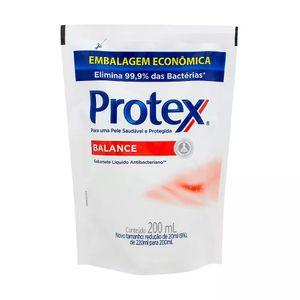 sabonete-liquido-protex-balance-refil-200ml