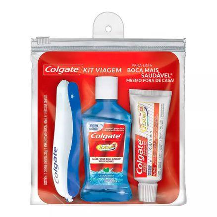 kit-viagem-colgate-1-escova-dental-1-creme-dental-1-enxaguante-bucal