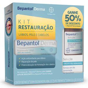 kit-bepantol-derma-regenerador-labial-7-5ml-50-de-desconto-no-bepantol-derma-solucao-50ml