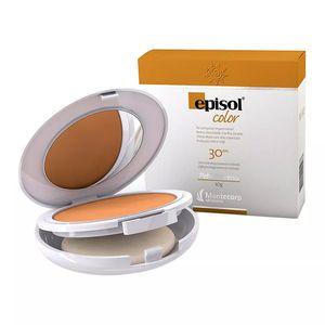 protetor-solar-episol-color-pele-morena-fps-30-po-compacto-10g