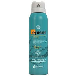 episol-protetor-solar-spray-continuo-fps-60-200ml