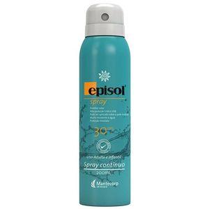 episol-protetor-solar-spray-continuo-fps-30-200ml