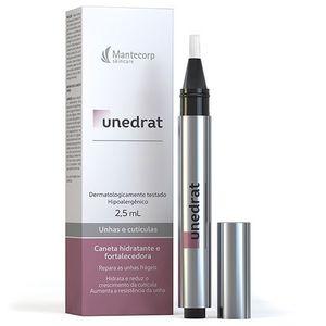 unedrat-unhas-e-cuticulas-2-5ml