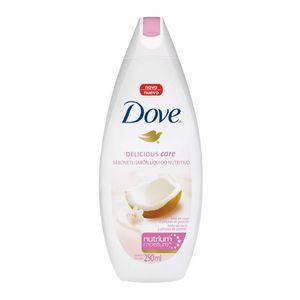 sabonete-liquido-dove-delicious-care-leite-de-coco-e-jasmim-250ml