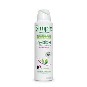 desodorante-aerosol-simple-invisible-antitranspirante-sem-perfume-150ml