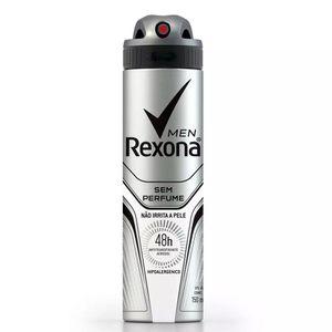 desodorante-aerosol-rexona-men-sem-perfume-masculino-150ml