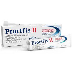 proctfis-h-pomada-20g-aplicador