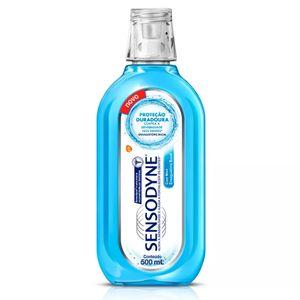 sensodyne-enxaguatorio-bucal-cool-mint-500ml