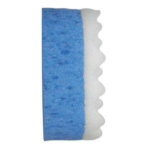 esponja-para-banho-marco-boni-soft-revitalizante-1-unidade-cores-sortidas