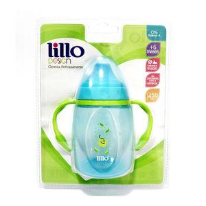 caneca-infantil-lillo-design-antivazamento-6-meses-azul-250ml