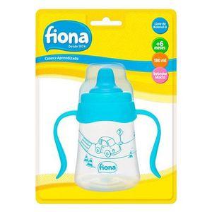 caneca-infantil-aprendizado-fiona-6-meses-azul-180ml